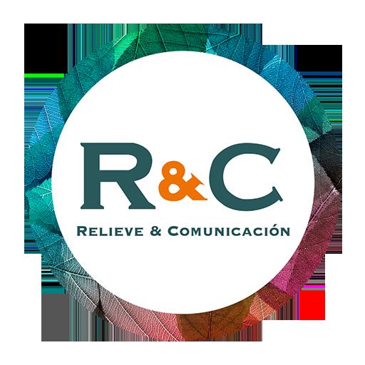 Relieve y Comunicación