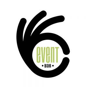 logotipo event
