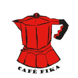 Cafe de Especialidad Fika